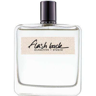 Olfactive Studio Flash Back Eau de Parfum unisex
