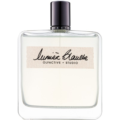 Olfactive Studio Lumiere Blanche Eau de Parfum unisex