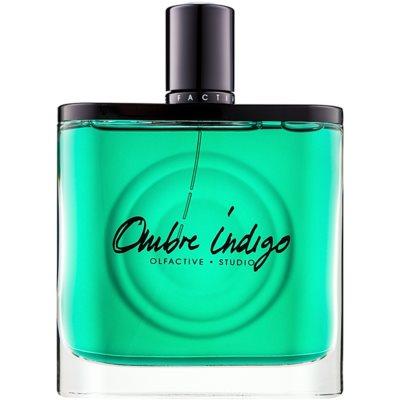 Olfactive Studio Ombre Indigo Eau de Parfum unisex