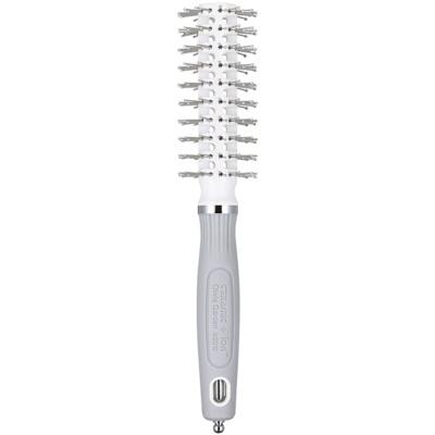 Rundbürste für das Haar