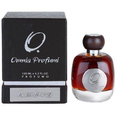 Omnia Profumo Ambra parfemska voda za žene