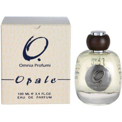 Omnia Profumo Opale Eau de Parfum para mulheres