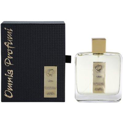 Omnia Profumo Oro Eau de Parfum for Women