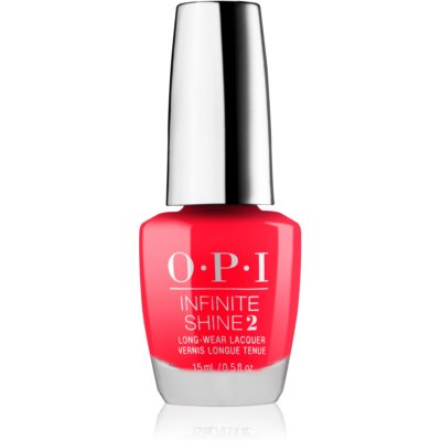 OPI Tokyo Collection lak na nechty odtieň Tempura-ture is Rising! 15 ml