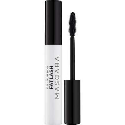 Oriflame Colourbox mascara volumateur