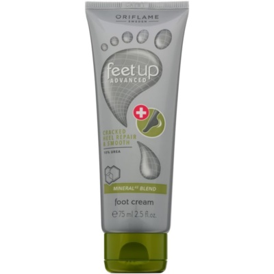 Oriflame Feet Up Advanced crème pieds