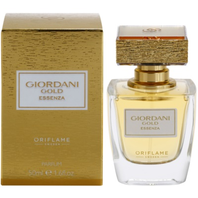 Oriflame  Giordani Gold Essenza Perfume for Women