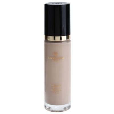 dolgoobstojen mineralni make-up SPF 15