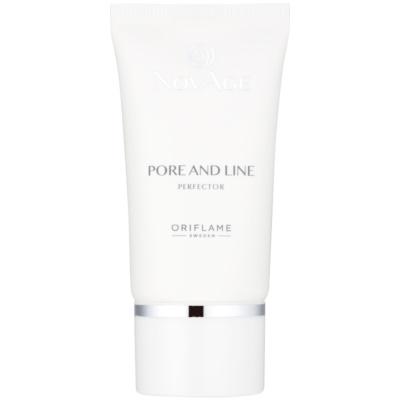 Pore & Line Perfector