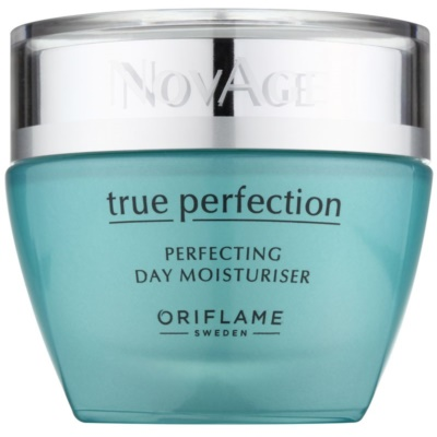 crema hidratante iluminadora para lucir una piel perfecta