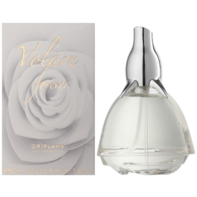 eau de parfum pour femme 50 ml