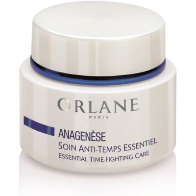 Tratamento antirrugas para regeneração e renovação de pele
