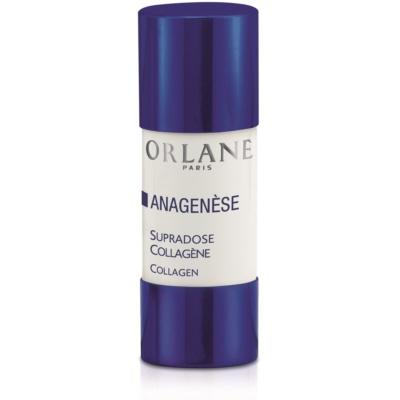 Supradose Collagen