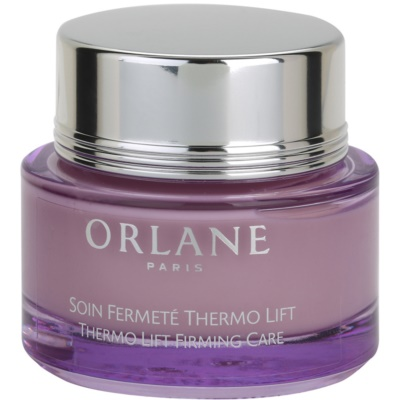 festigende Thermo-Lifting Creme