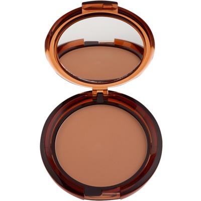 kompaktní make-up SPF 50