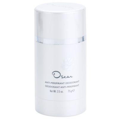 dezodorant w sztyfcie dla kobiet 75 ml