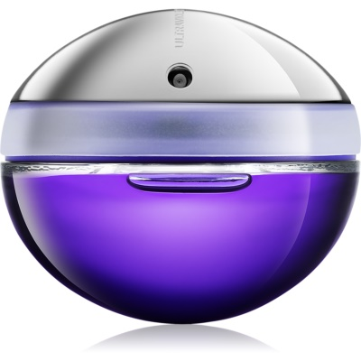 Paco Rabanne Ultraviolet Eau de Parfum for Women