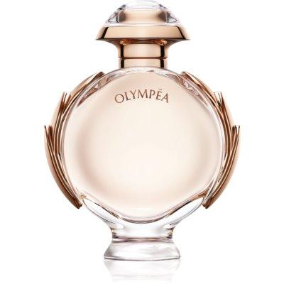 Paco Rabanne Olympéa eau de parfum pour femme