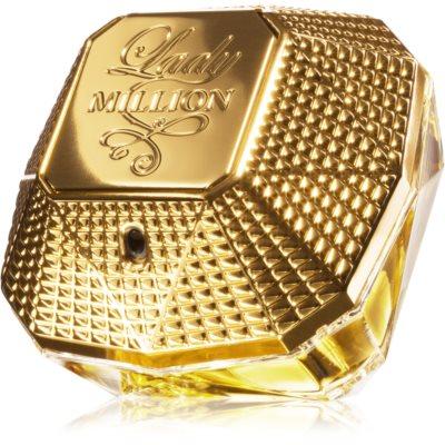 парфумована вода для жінок 80 мл Лімітоване видання