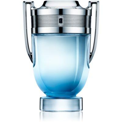 Paco Rabanne Invictus Aqua (2018) eau de toilette para homens