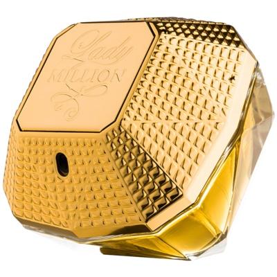 eau de parfum pour femme 80 ml Edition limitée