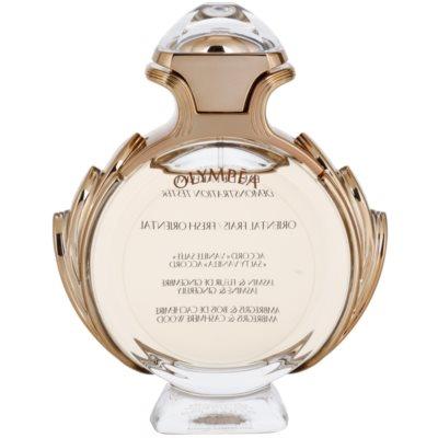 woda perfumowana tester dla kobiet 80 ml