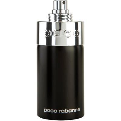 Paco Rabanne Paco eau de toilette mixte