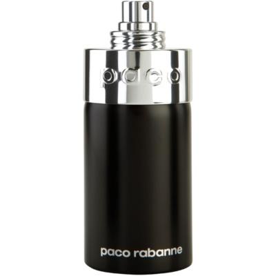 Paco Rabanne Paco toaletná voda unisex