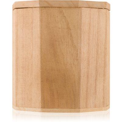 vonná svíčka 340 g