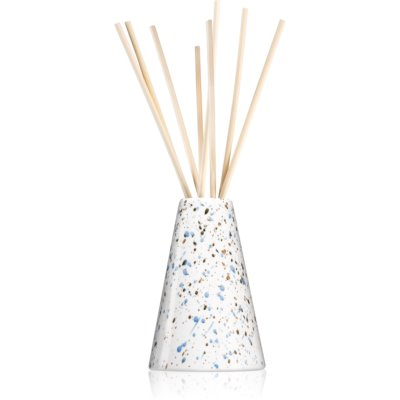 Paddywax Confetti Saltwater + Lilly Aroma Diffuser With Filling