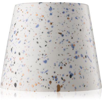 candela profumata 396 g