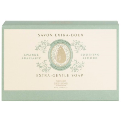 Extra Gentle Natural Soap