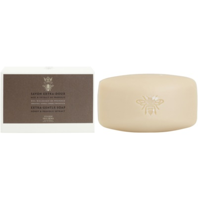Extra Gentle Antiseptic Soap