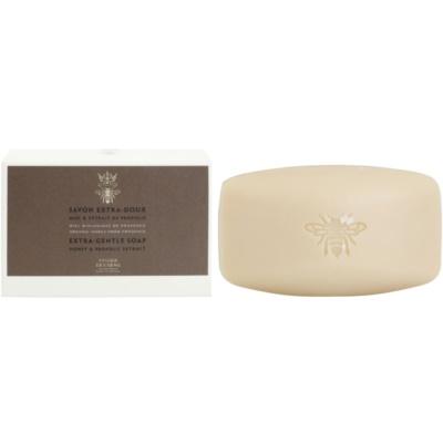 antiseptické extra jemné mýdlo