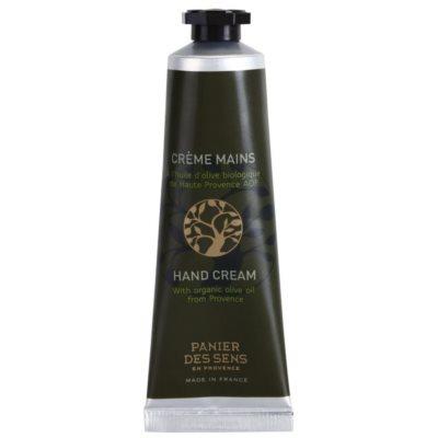 Nourishing Cream For Hands
