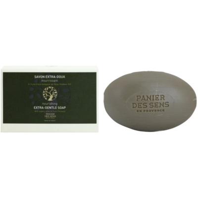 Panier des Sens Olive Extra Gentle Nourishing Soap