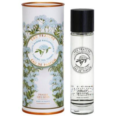 parfémovaná voda pro ženy 50 ml