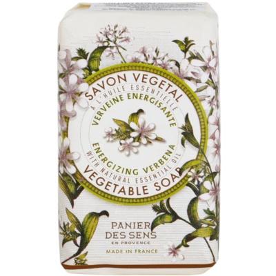 energizujúce rastlinné mydlo