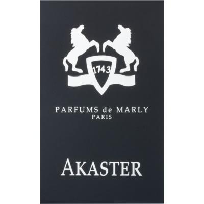 Parfums De Marly Akaster parfumovaná voda unisex