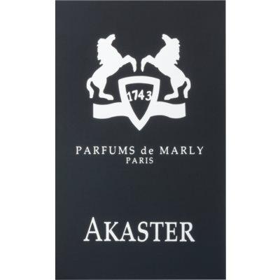 Parfums De Marly Akaster eau de parfum unissexo