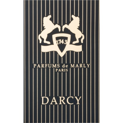 Parfums De Marly Darcy Royal Essence eau de parfum pour femme