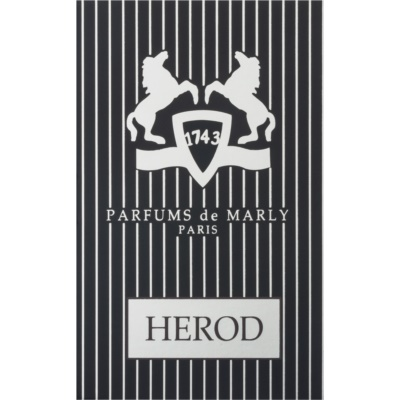 Parfums De Marly Herod Royal Essence Eau de Parfum für Herren
