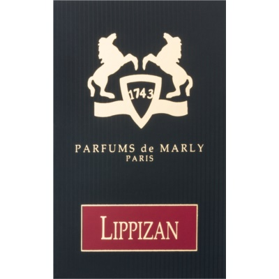 Parfums De Marly Lippizan Eau de Toillete για άνδρες