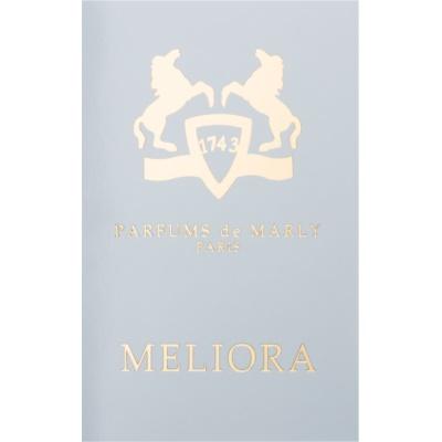 Parfums De Marly Meliora Eau de Parfum für Damen