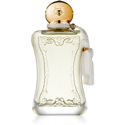 Parfums De Marly Meliora Eau de Parfum for Women