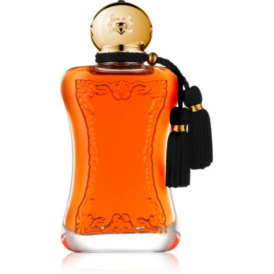 Parfums De Marly Safanad Eau de Parfum για γυναίκες