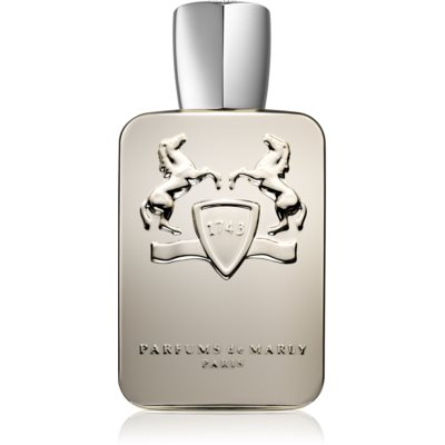 Parfums De Marly Pegasus Royal Essence parfemska voda uniseks