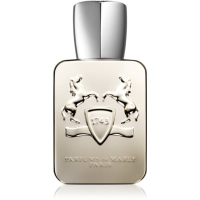 Parfums De Marly Pegasus Royal Essence eau de parfum unissexo