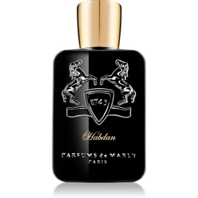 Parfums De Marly Habdan Royal Essence parfemska voda uniseks