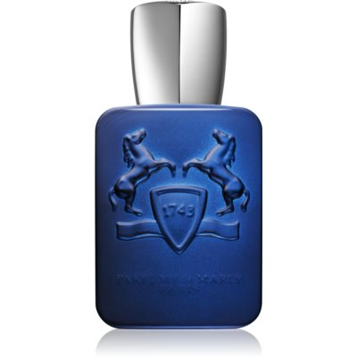 Parfums De Marly Layton Royal Essence парфумована вода унісекс